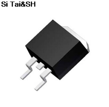 STGB19NC60K GB19NC60K IGBT TO-263