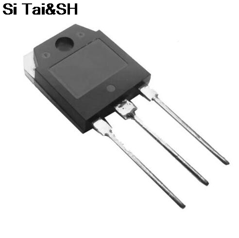 GT40Q321 IGBT TO-3P 1200 V 42A